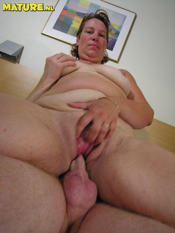 Idea consider, Nude mature sluts fucking
