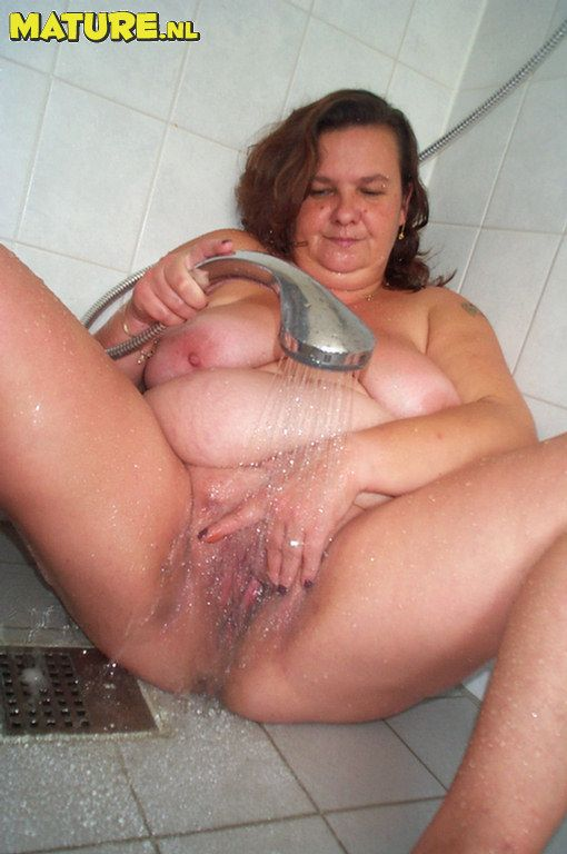 Great BBW - Only Beautiful Fat Women in FREE BBW Porn