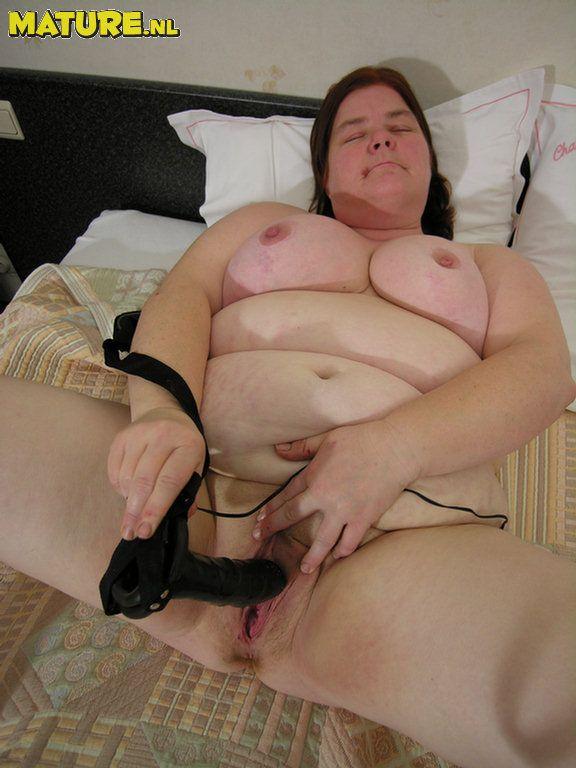 cvs bare pantyhose control top