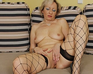 huren nackt gratis porno granny