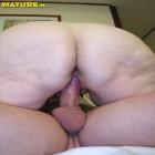 cocksucking mature