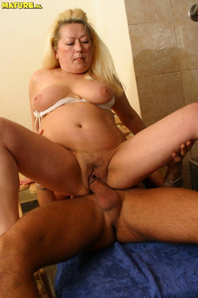 eskorte hammerfest homo mature massage