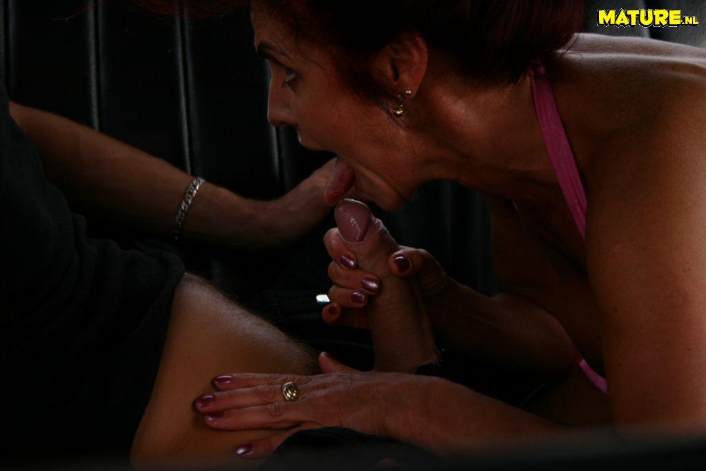 erotisk sex gratis lesbisk sex