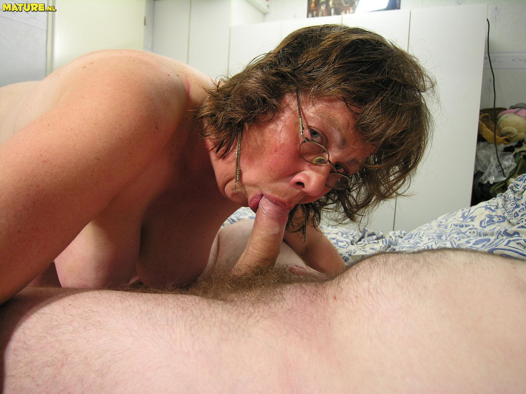 Erotic massage ohare area
