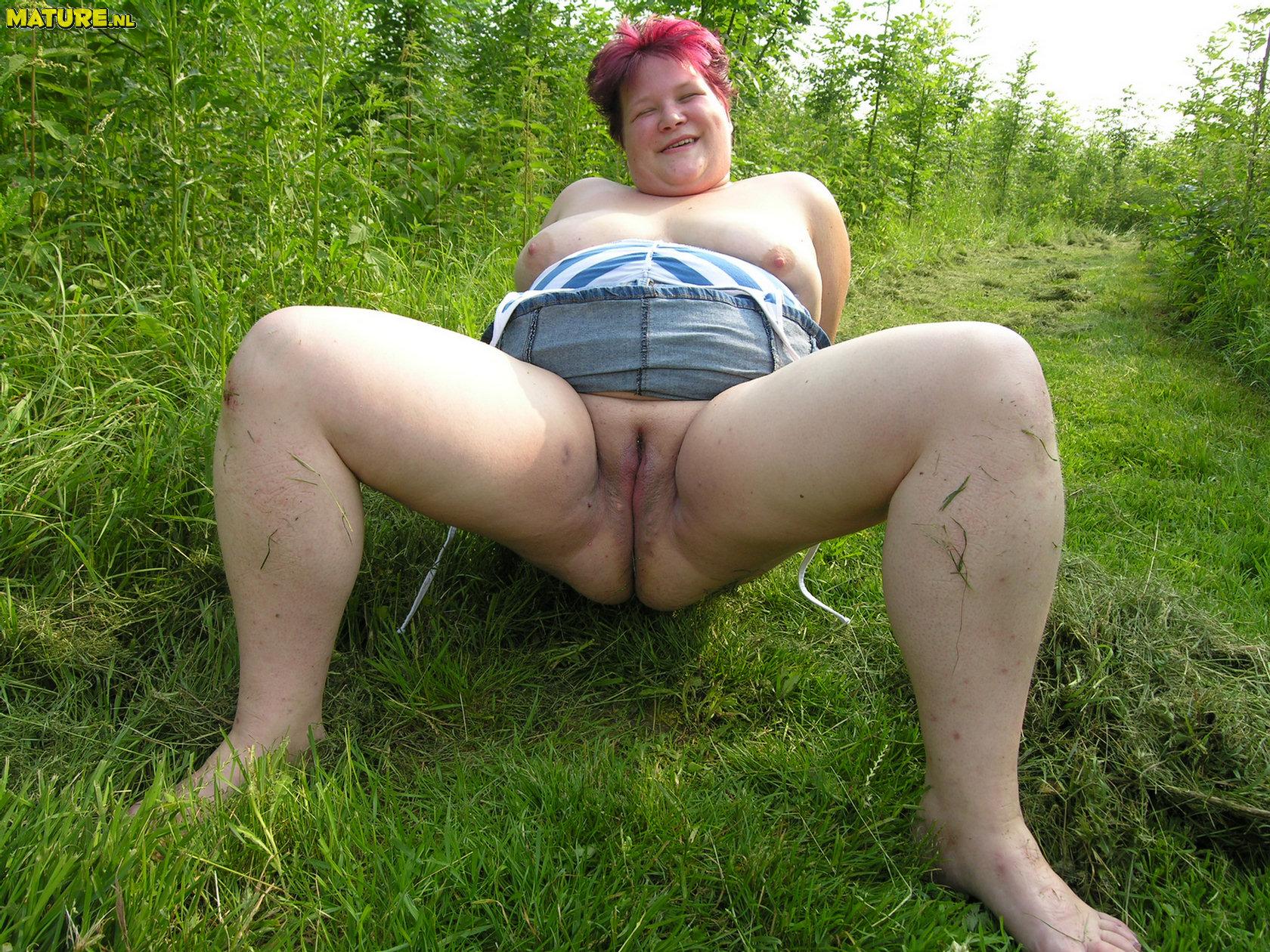Sex mature 60 xxl