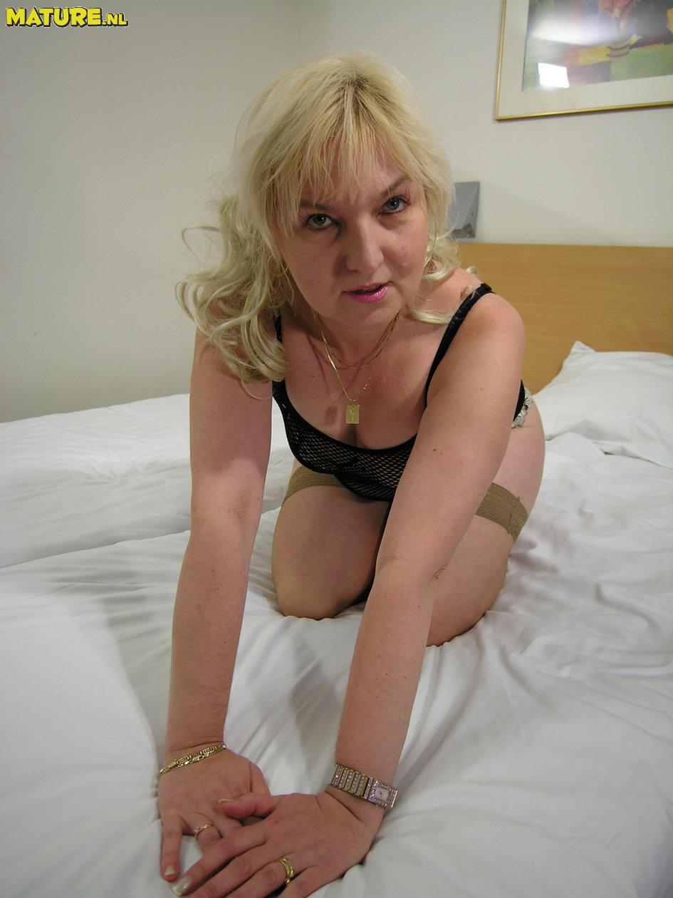 xxx pix on best anal position