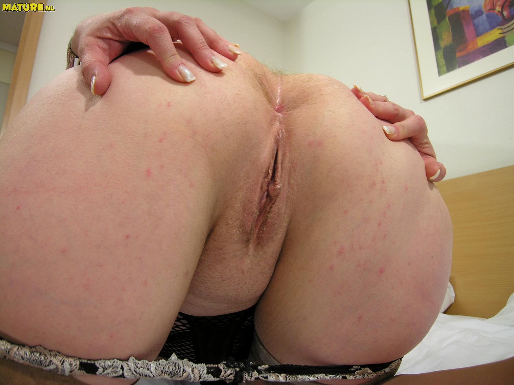 porn pics Fanny