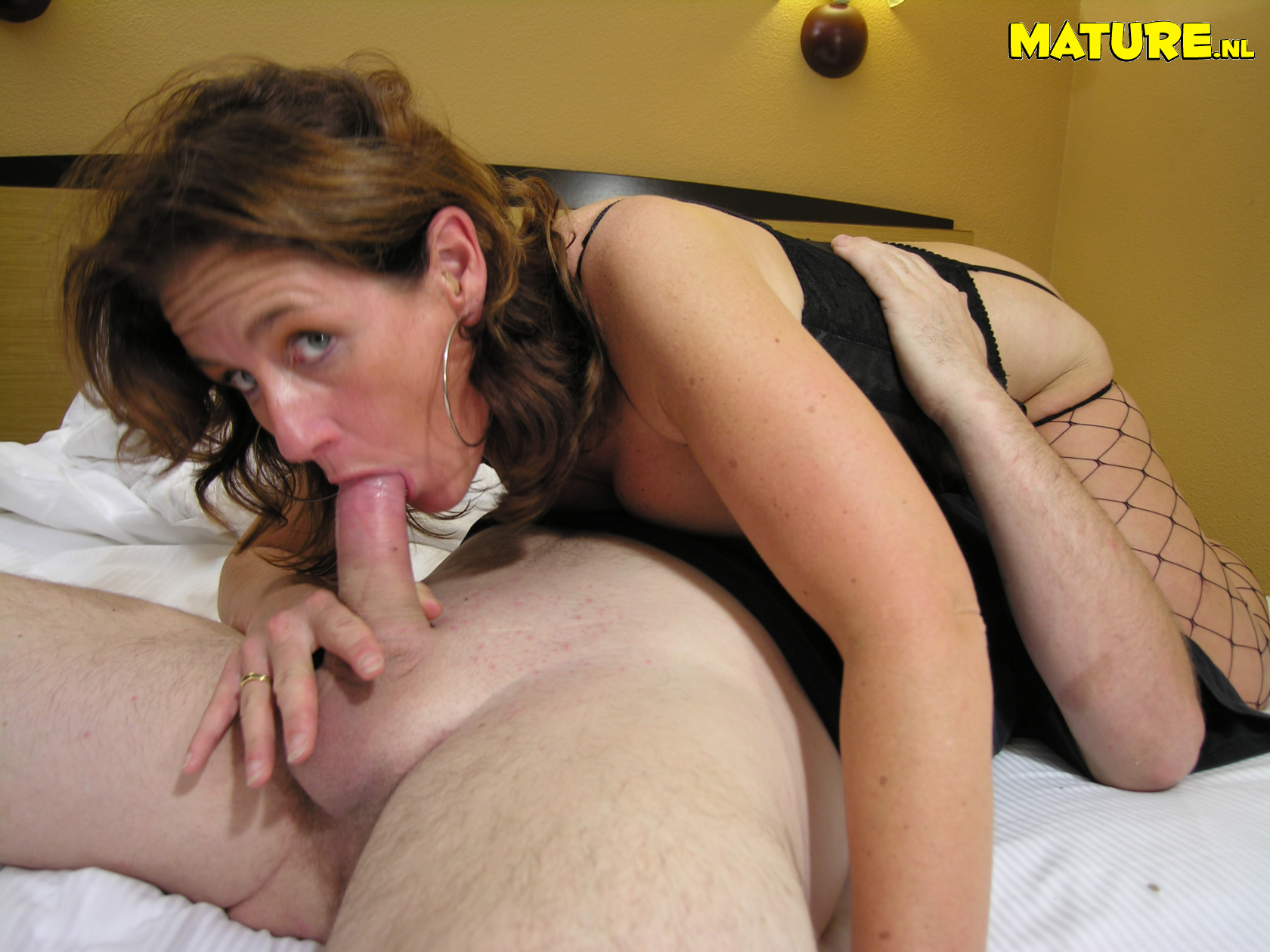 mature couples fucking