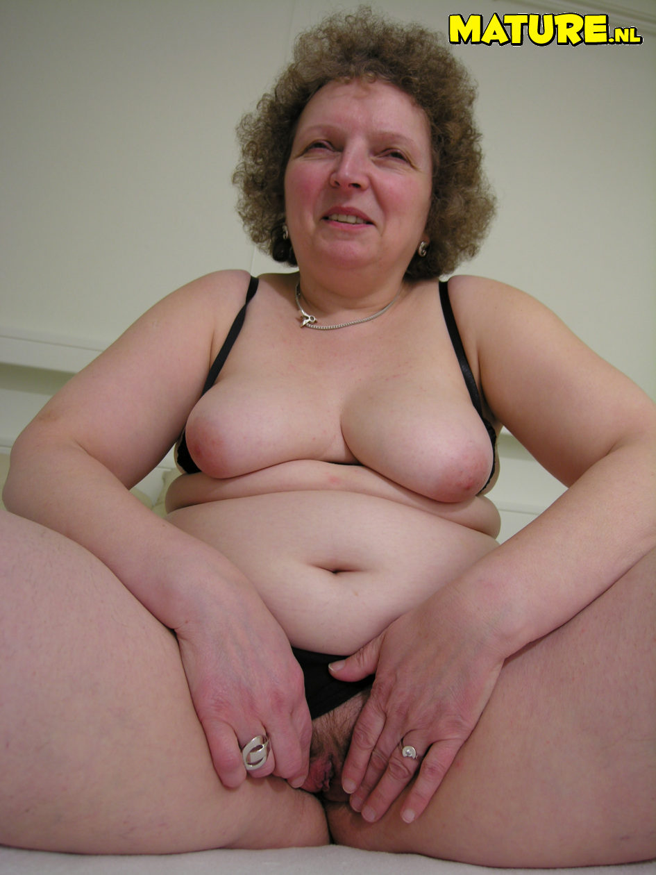 Breast free mature naked