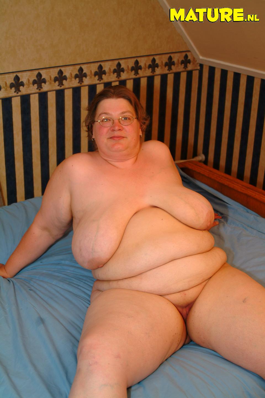 sexy girls fucking anal