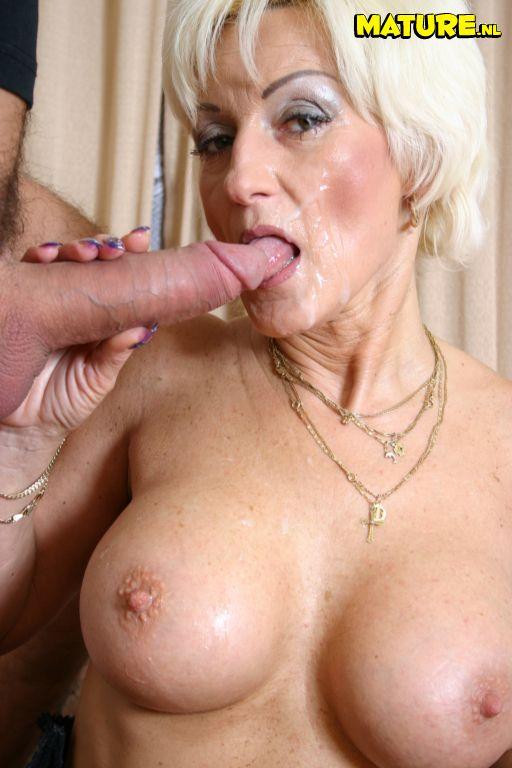 hot panties teacher nude