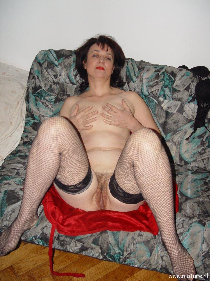 Sex Jos