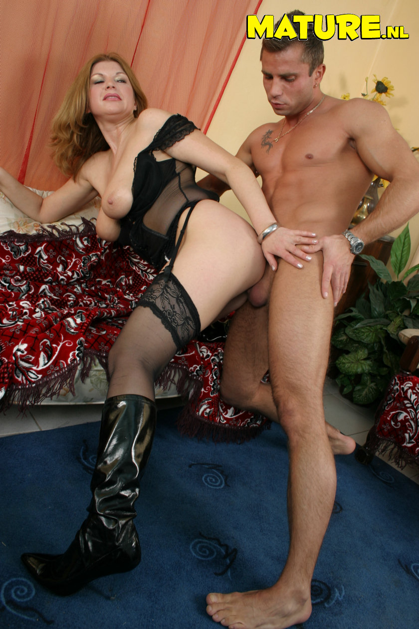pishki-porno-erotika
