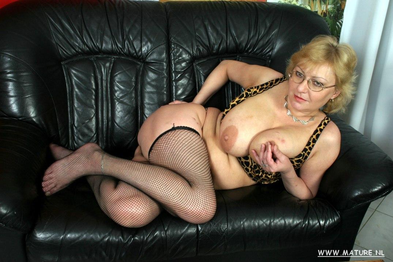 nasty fat women nude