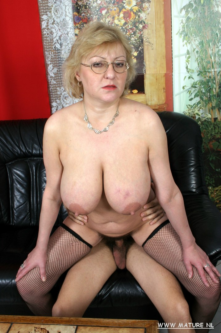 Mature cock pictures can not