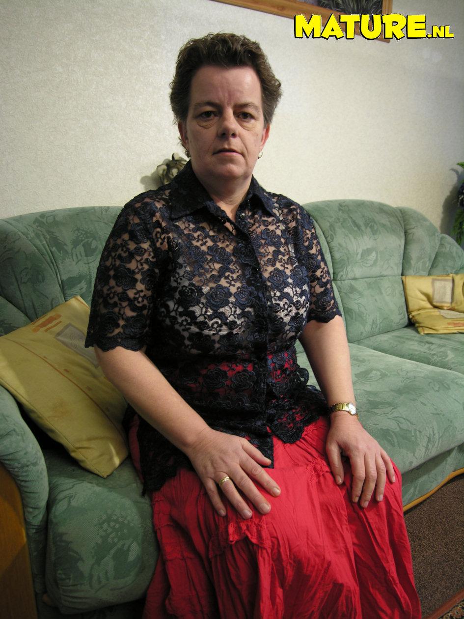 Фото сиси бабушки 1 фотография