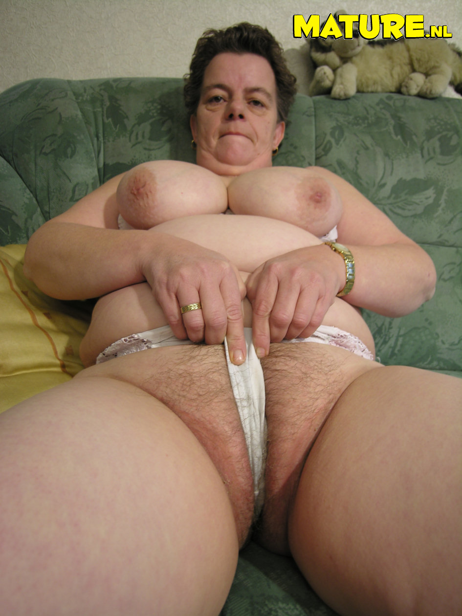 Секс бабушек с большими сиськами 1 фотография