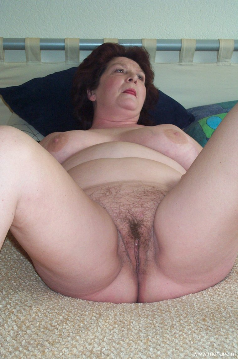 Not pleasant granny slut pics nice