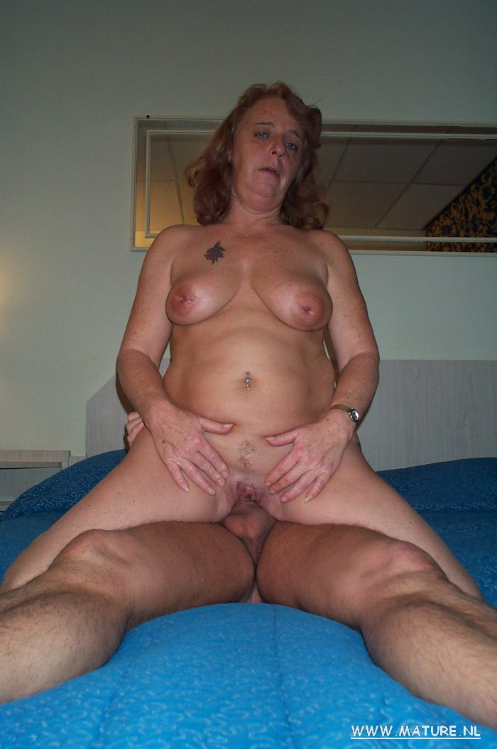 gallery couple mature amateur russian milf