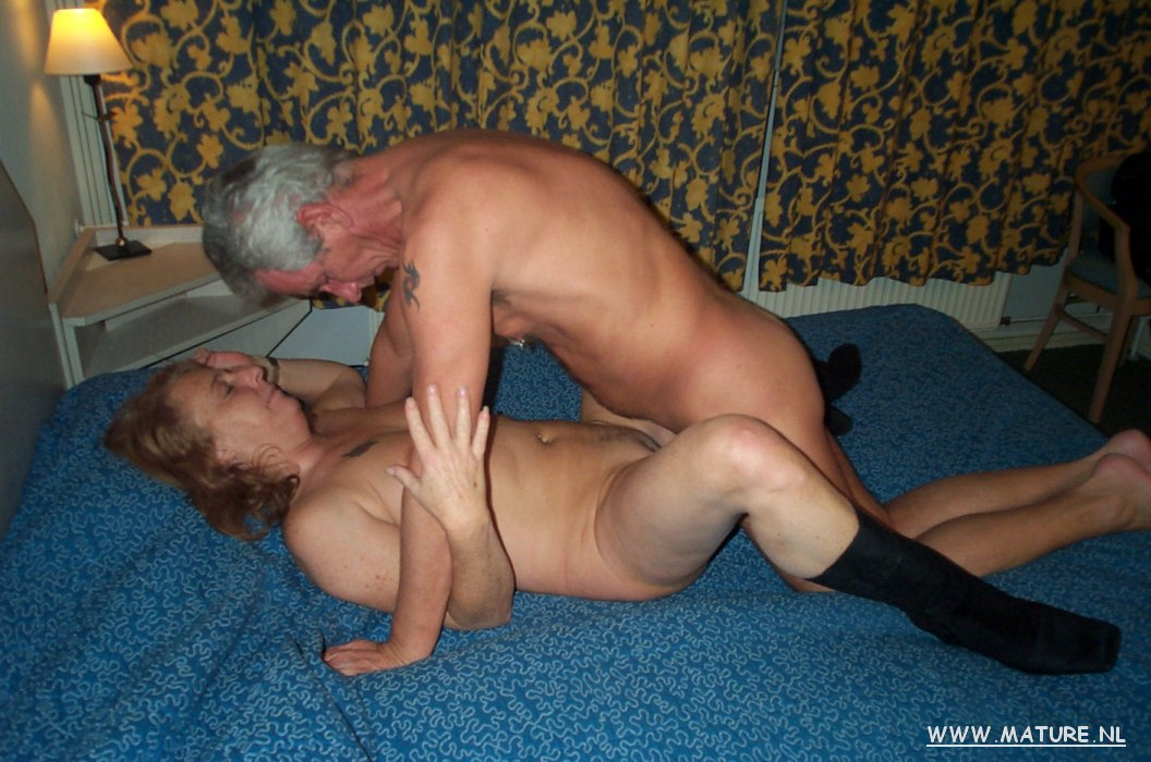 Amateur couple with a hot window fuck 10