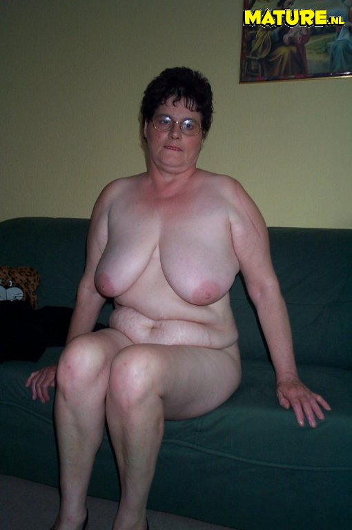 image Big titted mature loves it in her ass see more videos at my profile