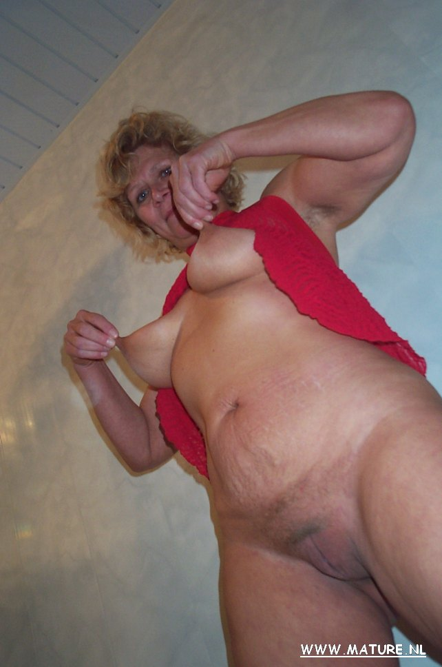 from Kolten ugly man fuck pussy pictures