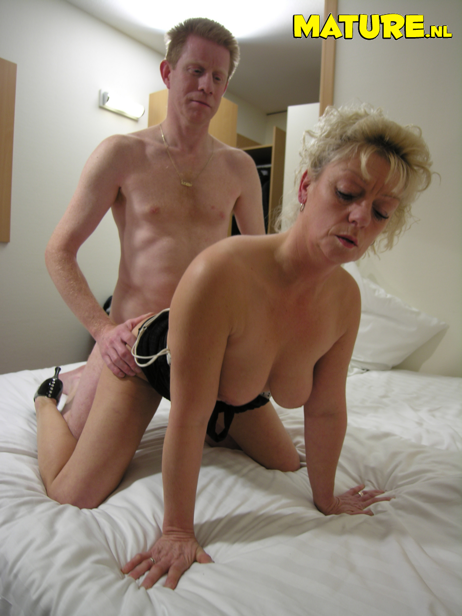 Slavery, and mature couple fucking men free videos expressed