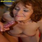 mature fuckslut