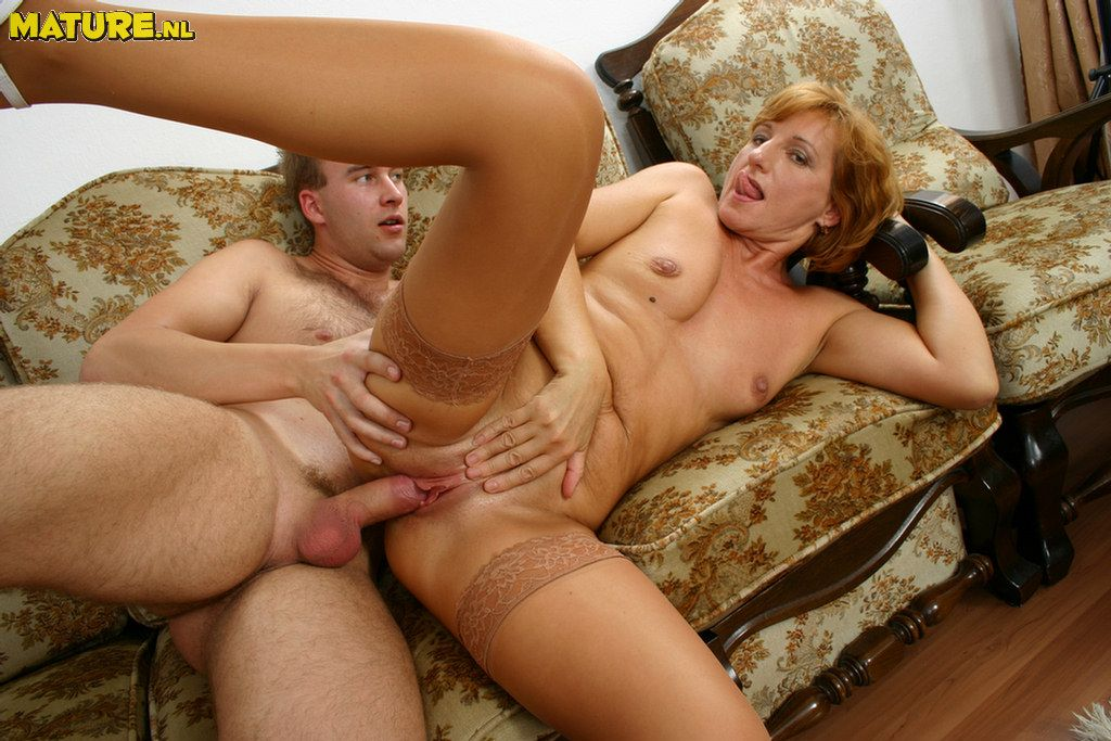 Great group sex xxx video