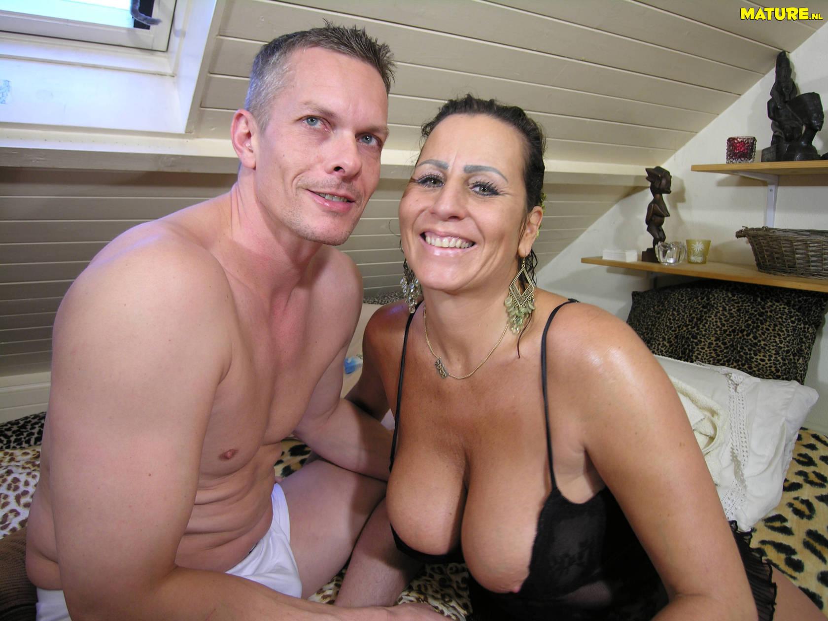 affiliates mature nl free 1535 24545
