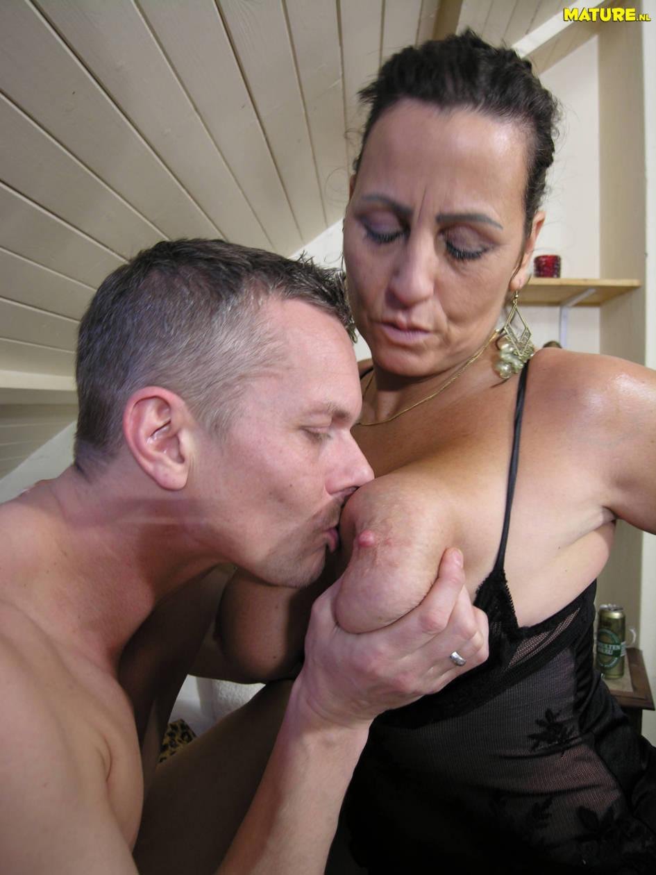 affiliates mature nl free 1535 24546