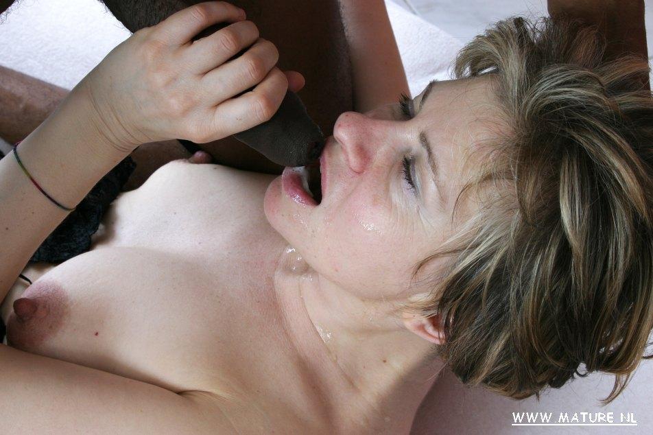 Free wife big boobs