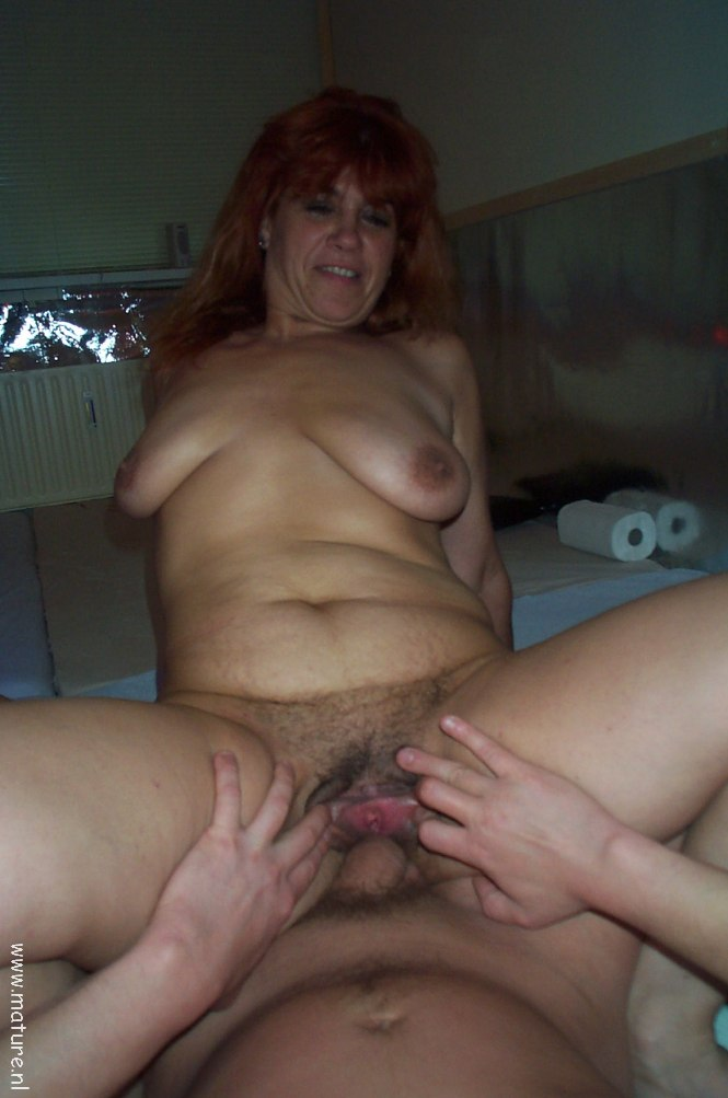 Teen big dick xxx
