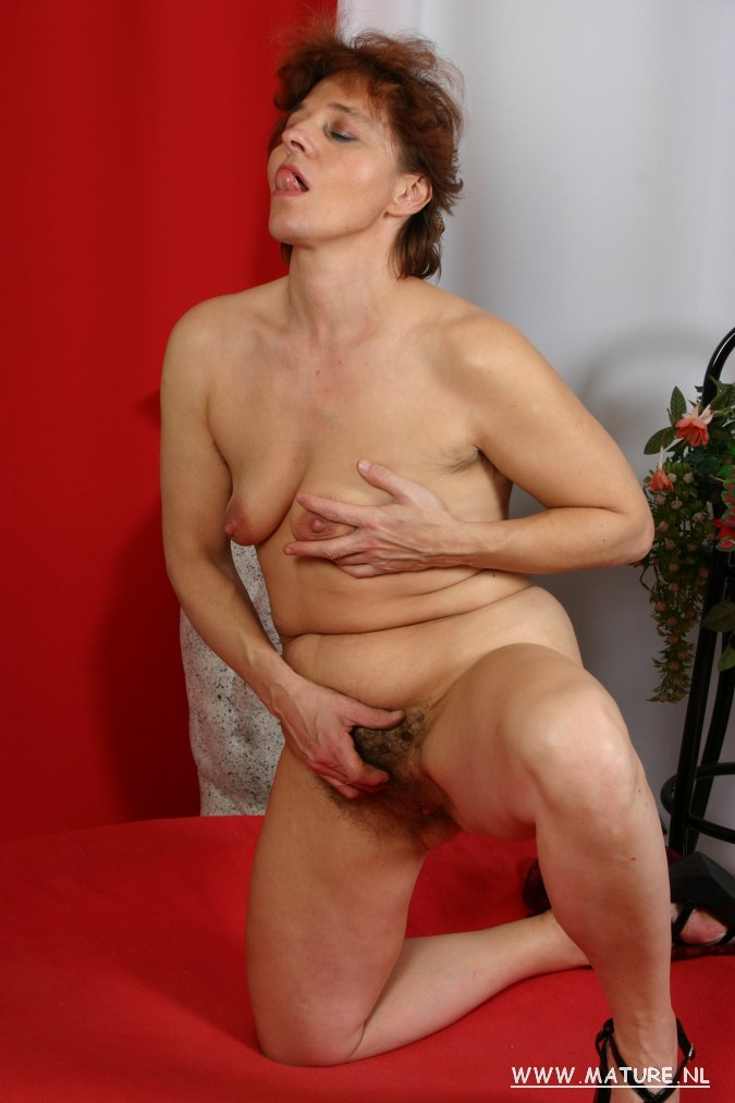 Anochat alternative erotic