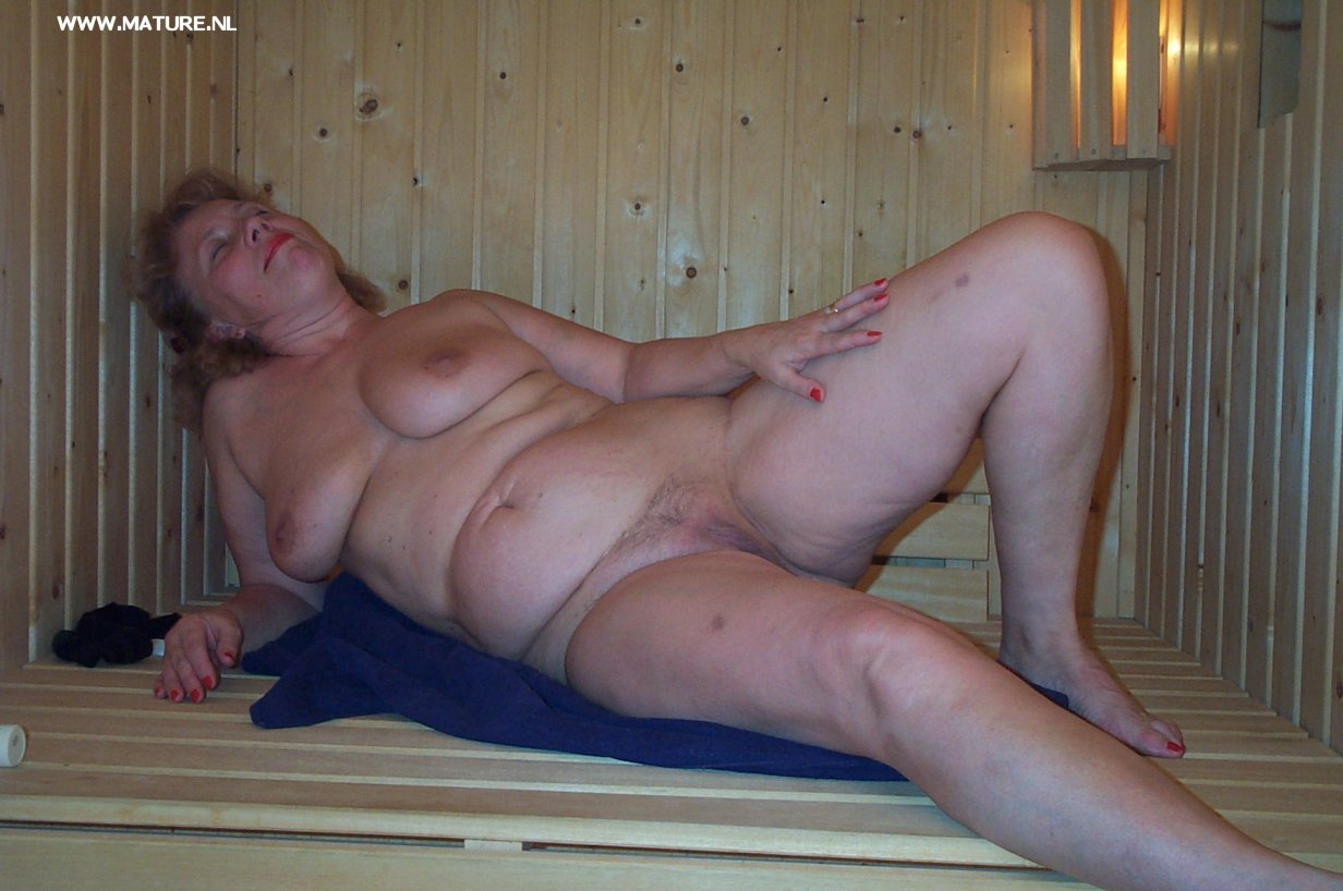Twink gay solo movies