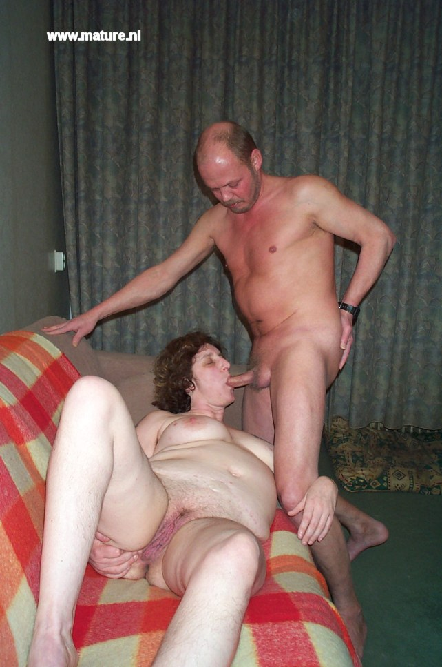 image Mature couple that loves to fuck