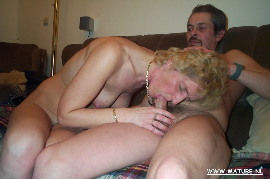 mature couples Horny
