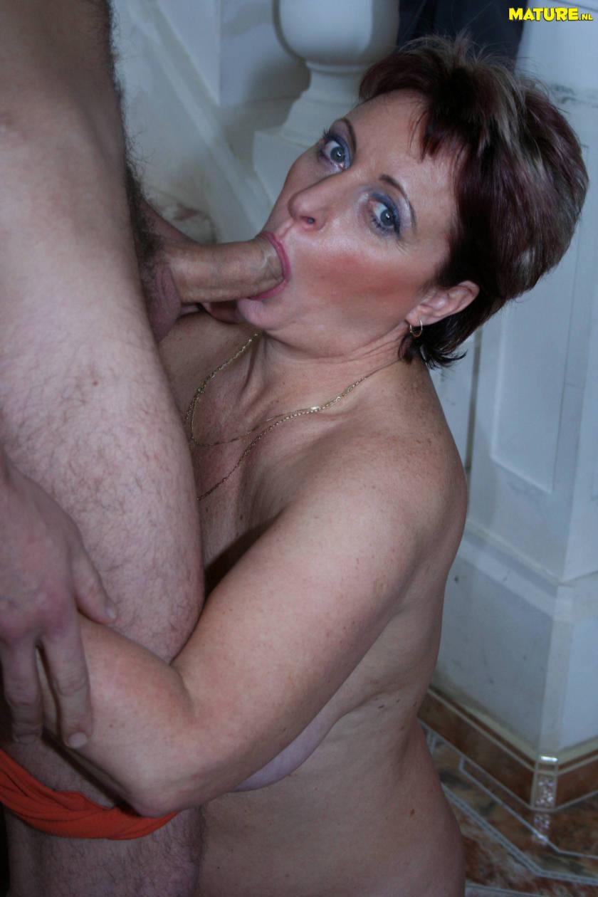 Latina porn kinky insest