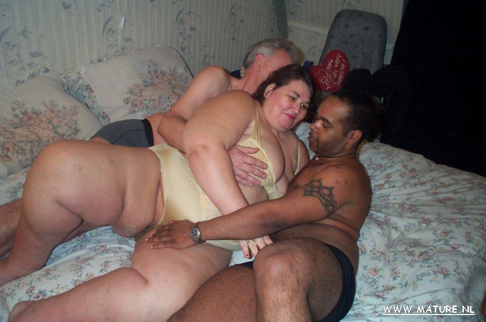 gratis sex webcam bor bbw finder