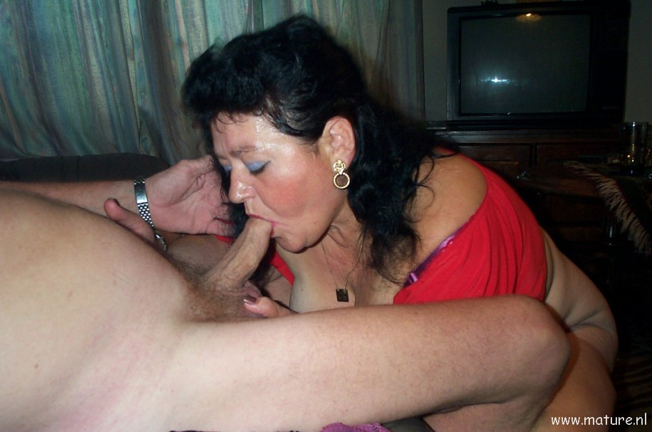 Join. Mature swingin couples fucking remarkable