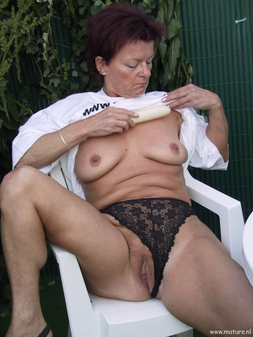 quite shy Real wife sex pictures like play and