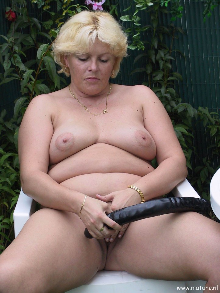 nude girls hairy pussy