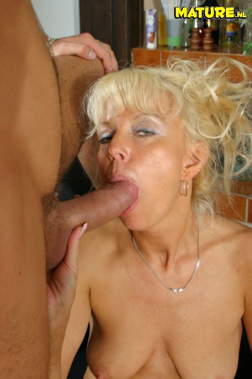 cum bucket escort milf