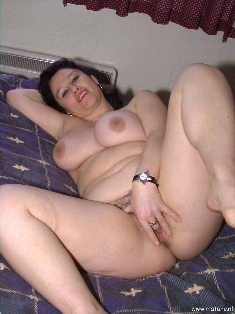 Free hot mature movies