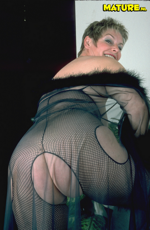 porfilm free video sex