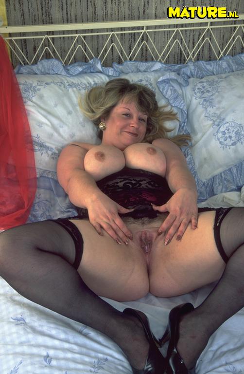 massge body to body gratis sex video nl