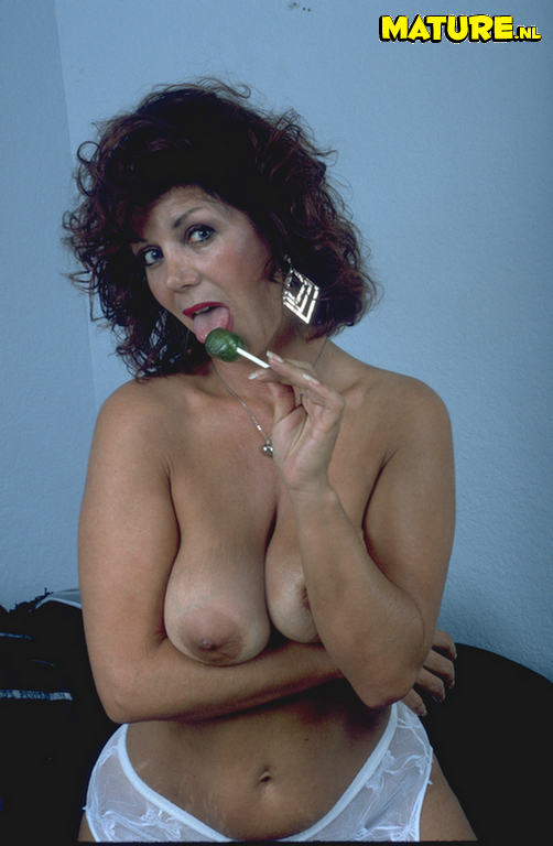 Mature Free Videos - Watch, Download and Enjoy -