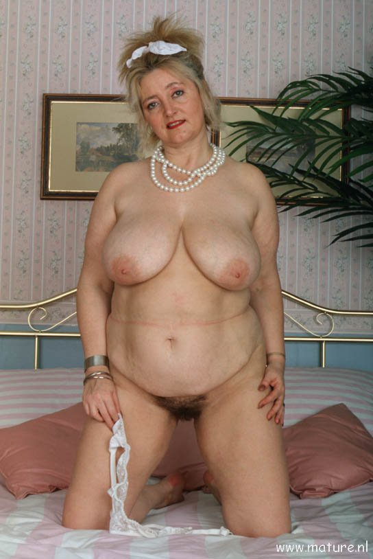 image Lovely fat bbw slut getting fucked by her bf