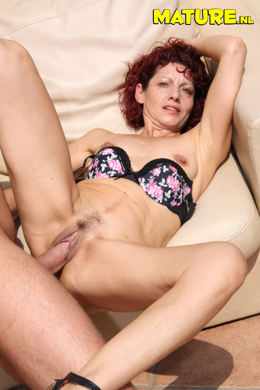 Not believe. Porno hot milf sorry