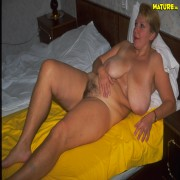 Remarkable, mature housewife showing off big knockers share your